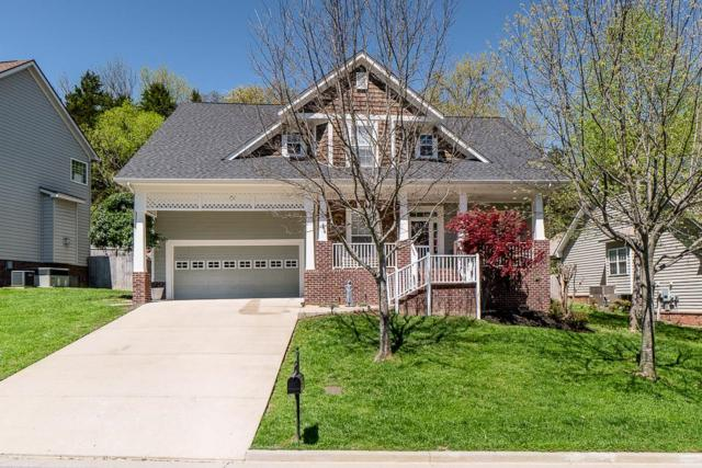 1832 Woodland Pointe Dr, Nashville, TN 37214 (MLS #2029352) :: CityLiving Group