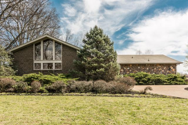 479 Walton Ferry Rd, Hendersonville, TN 37075 (MLS #2029478) :: Nashville on the Move