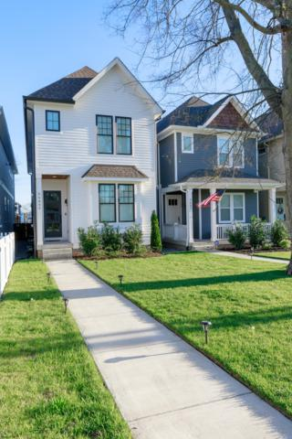5605 B Pennsylvania Ave, Nashville, TN 37209 (MLS #2029491) :: Armstrong Real Estate