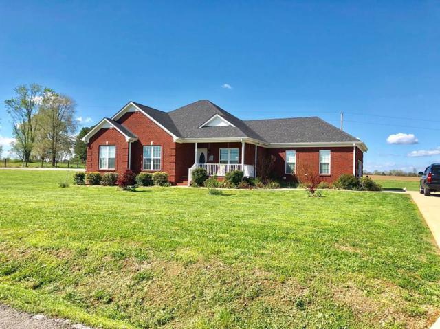 173 Camargo Rd, Fayetteville, TN 37334 (MLS #2029495) :: CityLiving Group