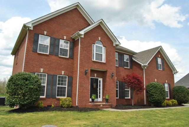 1239 Lunar Dr, Murfreesboro, TN 37129 (MLS #2029595) :: CityLiving Group