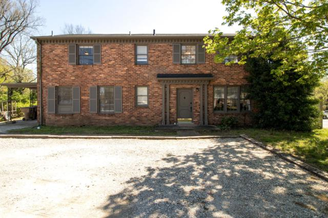 717 Harding Pl, Nashville, TN 37211 (MLS #2029596) :: The Kelton Group