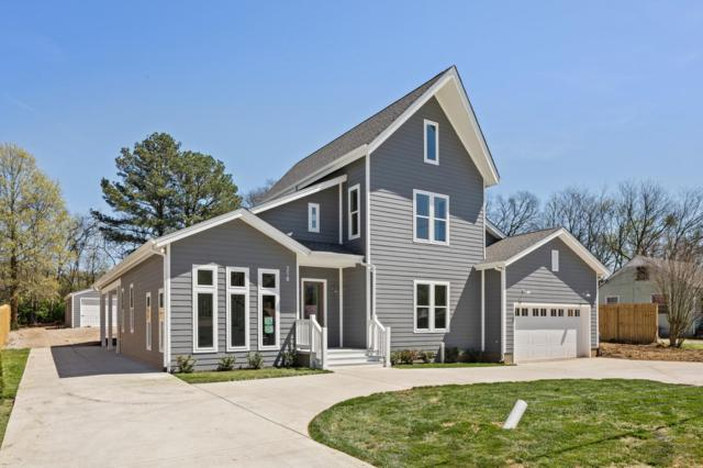 218 Anthony Ave, Old Hickory, TN 37138 (MLS #2029598) :: CityLiving Group