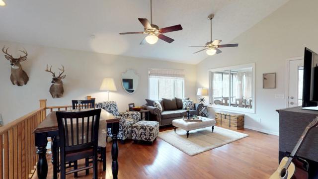 535 Wildwood Trce, Winchester, TN 37398 (MLS #2029621) :: John Jones Real Estate LLC