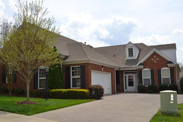 163 Cobbler Cir, Hendersonville, TN 37075 (MLS #RTC2029665) :: RE/MAX Choice Properties