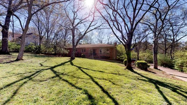 633 Brook Hollow Rd, Nashville, TN 37205 (MLS #2029716) :: REMAX Elite