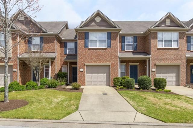 8203 Rossi Rd, Brentwood, TN 37027 (MLS #RTC2029752) :: John Jones Real Estate LLC