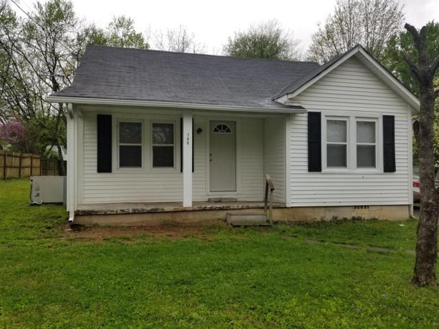 100 Morningside Dr, Portland, TN 37148 (MLS #RTC2029776) :: Village Real Estate