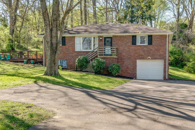 2507 Eastland Ave, Nashville, TN 37206 (MLS #2029780) :: REMAX Elite