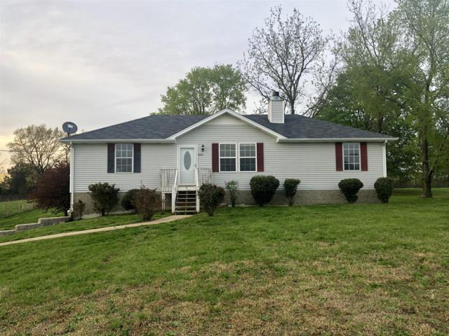 8742 Cedar Grove Rd, Cross Plains, TN 37049 (MLS #2030013) :: REMAX Elite