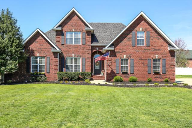 106 Copperas Ct, Murfreesboro, TN 37128 (MLS #2030057) :: REMAX Elite