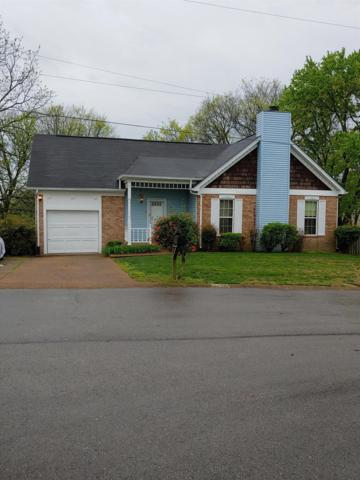 1701 Hunters Branch Rd, Antioch, TN 37013 (MLS #2030104) :: REMAX Elite