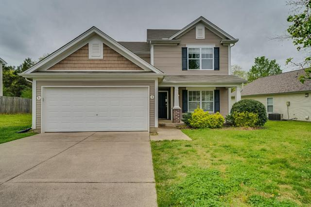3148 Hidden Creek Dr, Antioch, TN 37013 (MLS #2030168) :: CityLiving Group