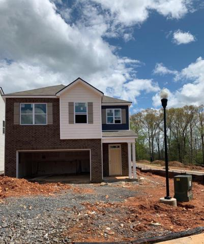 324 Victory Circle, Ashland City, TN 37015 (MLS #2030237) :: DeSelms Real Estate