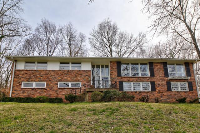 257 Graylynn Dr, Nashville, TN 37214 (MLS #2030298) :: REMAX Elite