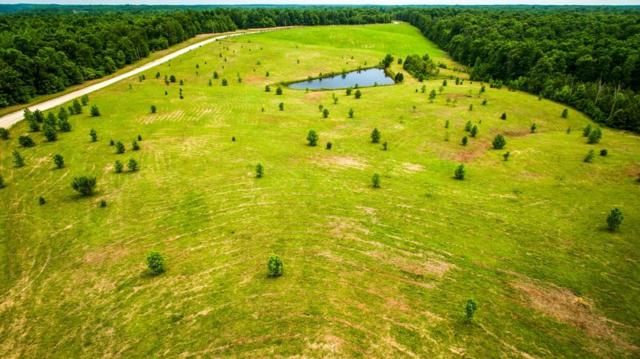 0 Tn City Road, McEwen, TN 37101 (MLS #2030305) :: The Milam Group at Fridrich & Clark Realty