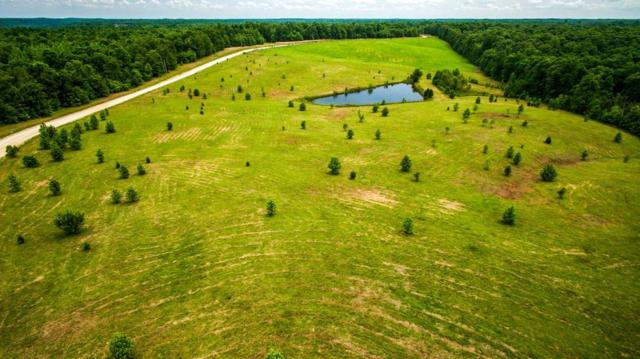 0 Tn City Road, McEwen, TN 37101 (MLS #2030306) :: The Milam Group at Fridrich & Clark Realty