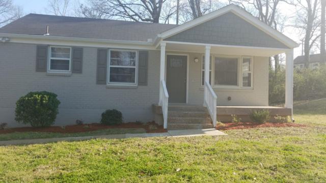 529 Cottonwood Dr, Nashville, TN 37214 (MLS #2030369) :: REMAX Elite