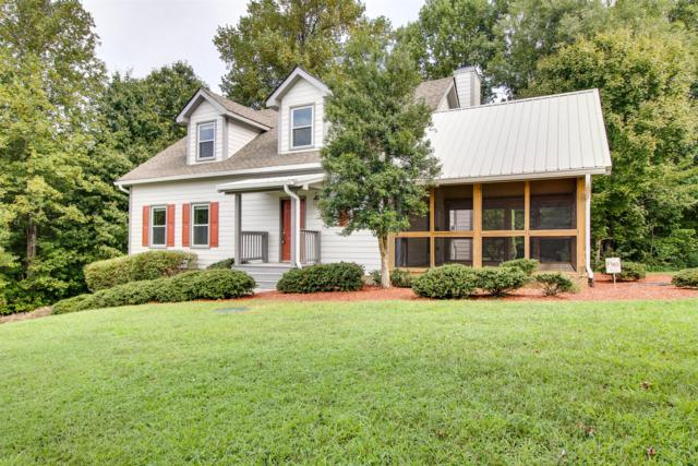 250 Seaton Dr, Smithville, TN 37166 (MLS #2030370) :: CityLiving Group