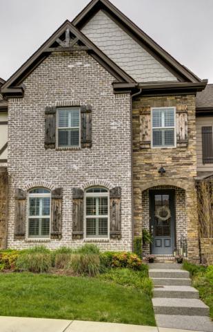 953 Innsbrooke Ave, Hendersonville, TN 37075 (MLS #2030402) :: FYKES Realty Group