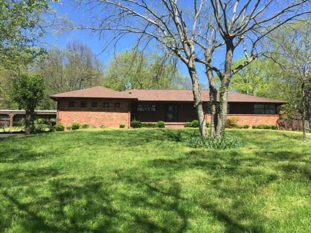 6400 Bresslyn Rd, Nashville, TN 37205 (MLS #2030469) :: REMAX Elite