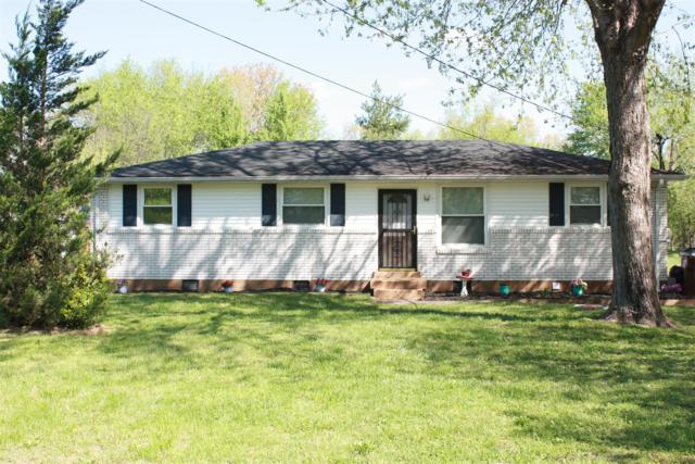 300 Sunset Blvd, Gallatin, TN 37066 (MLS #RTC2030510) :: REMAX Elite
