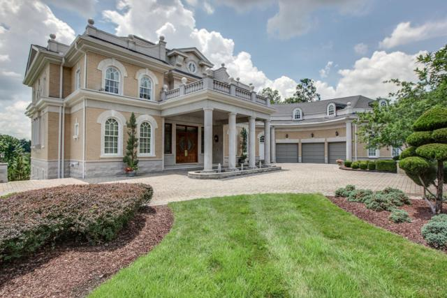 2 Carmel Ln, Brentwood, TN 37027 (MLS #2030519) :: CityLiving Group