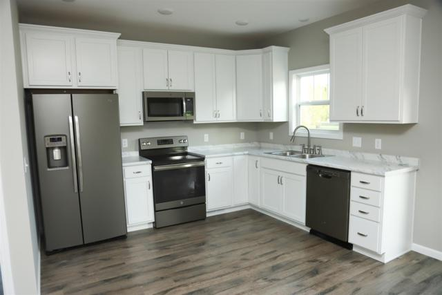 796 South Mountain Street, Smithville, TN 37166 (MLS #2030543) :: FYKES Realty Group