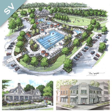 2012 Garfield St, Nashville, TN 37221 (MLS #RTC2030563) :: Exit Realty Music City