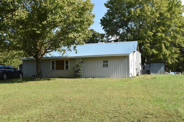 358 Beech Acres Dr, Holladay, TN 38341 (MLS #2030620) :: Black Lion Realty
