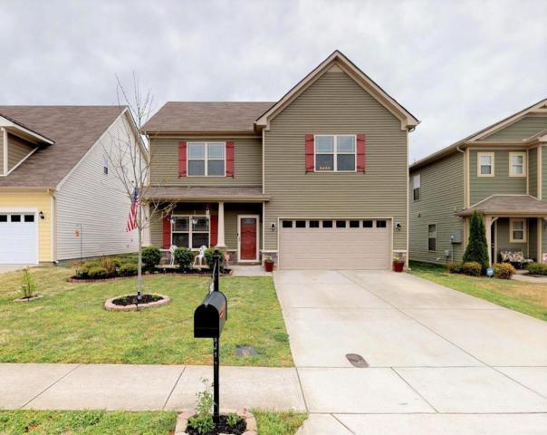 2433 Salem Glen Xing, Murfreesboro, TN 37128 (MLS #2030633) :: The Huffaker Group of Keller Williams