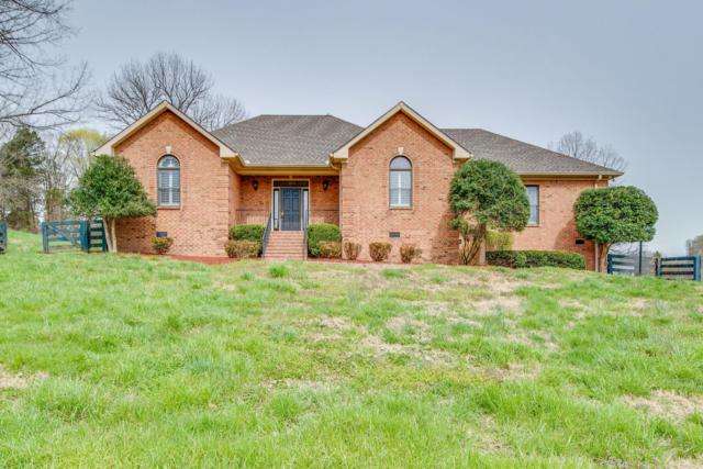 574 Glen Echo Dr, Old Hickory, TN 37138 (MLS #2030659) :: The Huffaker Group of Keller Williams