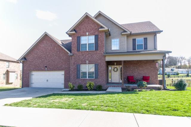 208 Hickory Pointe Dr, Lebanon, TN 37087 (MLS #RTC2030750) :: John Jones Real Estate LLC