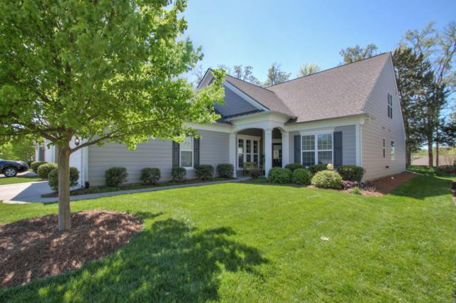 110 Salient Ln, Mount Juliet, TN 37122 (MLS #RTC2030818) :: John Jones Real Estate LLC