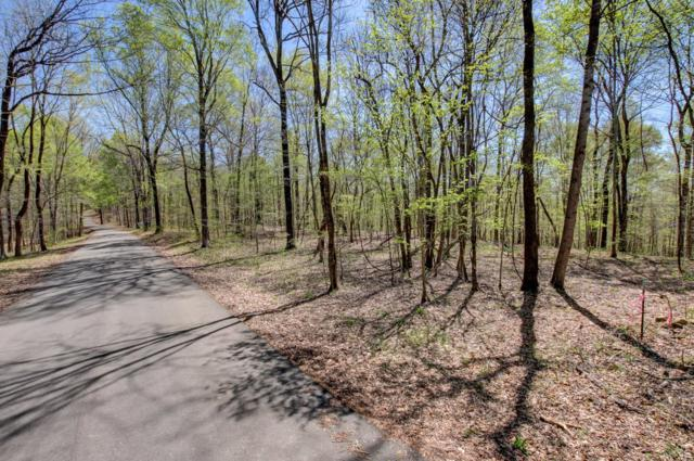 2 Vickers Road, Palmyra, TN 37142 (MLS #2030938) :: Christian Black Team