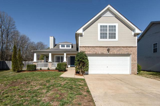 708 Kelsey Ct, Antioch, TN 37013 (MLS #RTC2030989) :: REMAX Elite