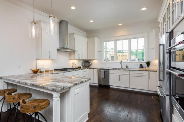 5704 Old Harding Pike, Nashville, TN 37205 (MLS #2031037) :: Village Real Estate