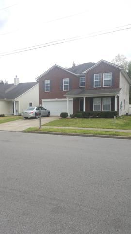 5012 Smith Springs Pkwy, Antioch, TN 37013 (MLS #2031068) :: REMAX Elite