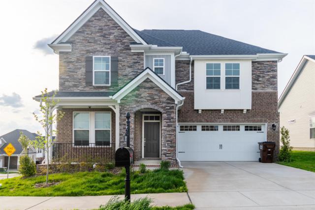 2817 Whitebirch Dr, Hermitage, TN 37076 (MLS #2031072) :: RE/MAX Homes And Estates