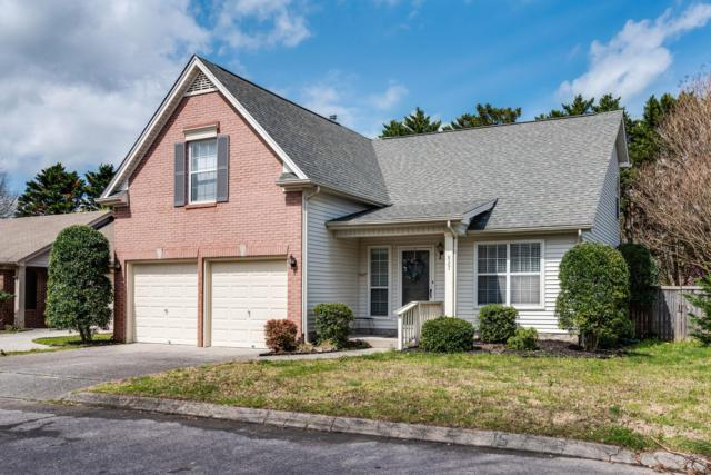 827 Brandyleigh Court, Franklin, TN 37069 (MLS #2031102) :: Nashville's Home Hunters