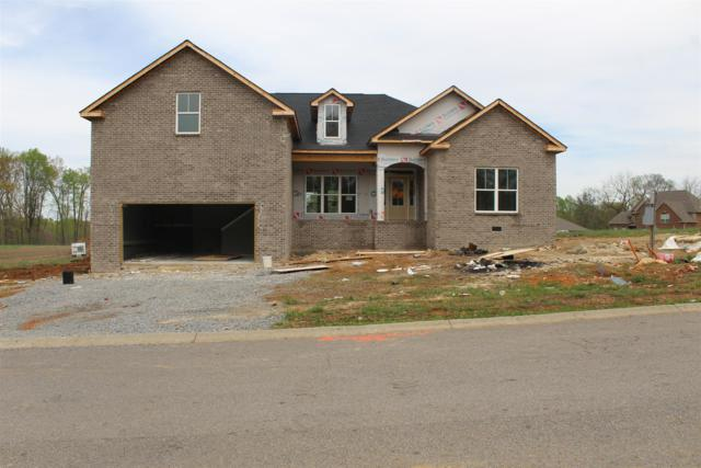 4355 Memory Ln, Adams, TN 37010 (MLS #2031108) :: DeSelms Real Estate