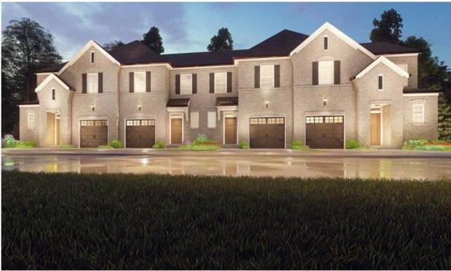 2848 Haversack Cir, Murfreesboro, TN 37128 (MLS #2031272) :: REMAX Elite