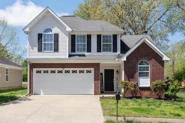 891 Picadilly Dr, White House, TN 37188 (MLS #RTC2031339) :: FYKES Realty Group