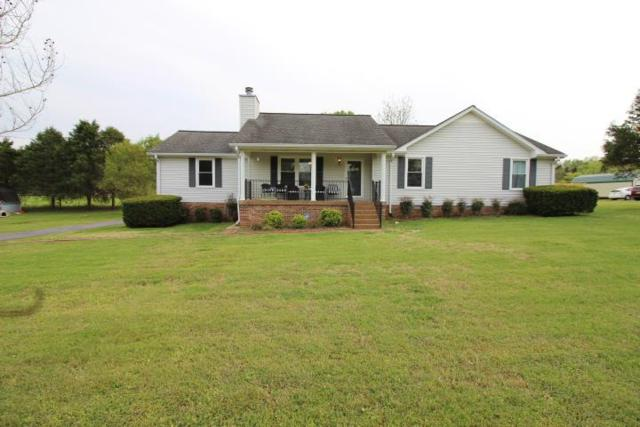 104 Gilbert Valley Dr, Lebanon, TN 37090 (MLS #2031364) :: Team Wilson Real Estate Partners