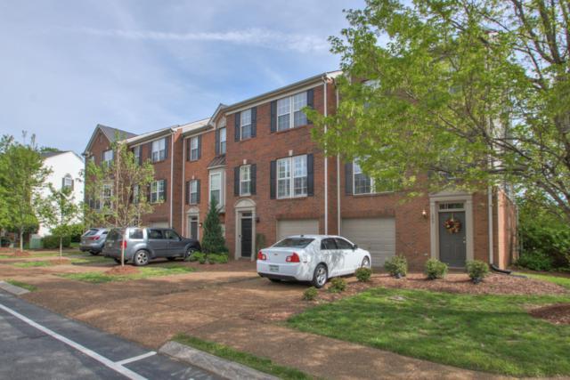 602 Huffine Manor Cir, Franklin, TN 37067 (MLS #2031375) :: John Jones Real Estate LLC