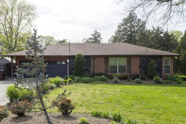 1012 Forest Harbor Dr, Hendersonville, TN 37075 (MLS #2031496) :: RE/MAX Choice Properties