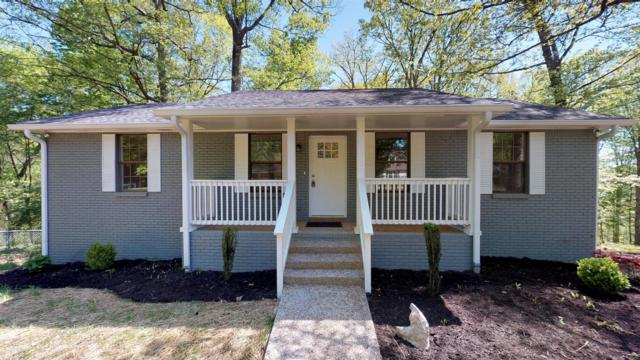 1430 Winding Way Dr, White House, TN 37188 (MLS #2031517) :: RE/MAX Choice Properties