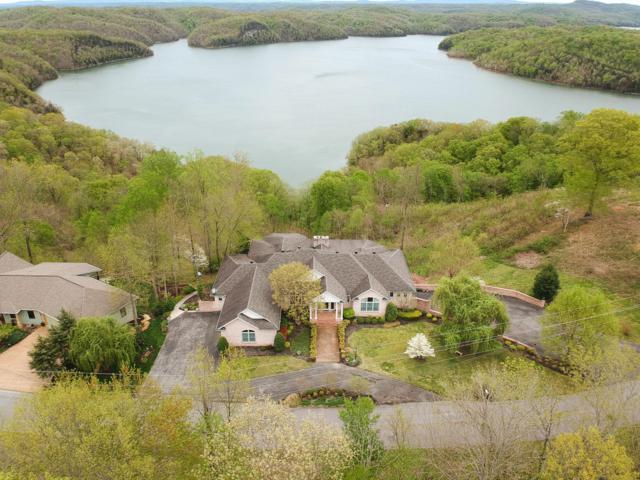 1954 E Old Hwy 53 E, Celina, TN 38551 (MLS #2031561) :: DeSelms Real Estate