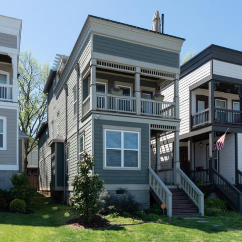 1721 A 7th Ave N, Nashville, TN 37208 (MLS #2031577) :: REMAX Elite