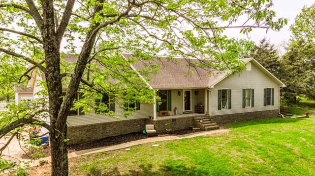 560 Big Spring Hollow Rd, Pulaski, TN 38478 (MLS #2031593) :: Ashley Claire Real Estate - Benchmark Realty